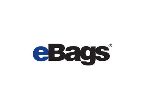 105166_eBags_Logo_Big1