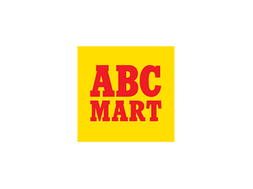 abcmart