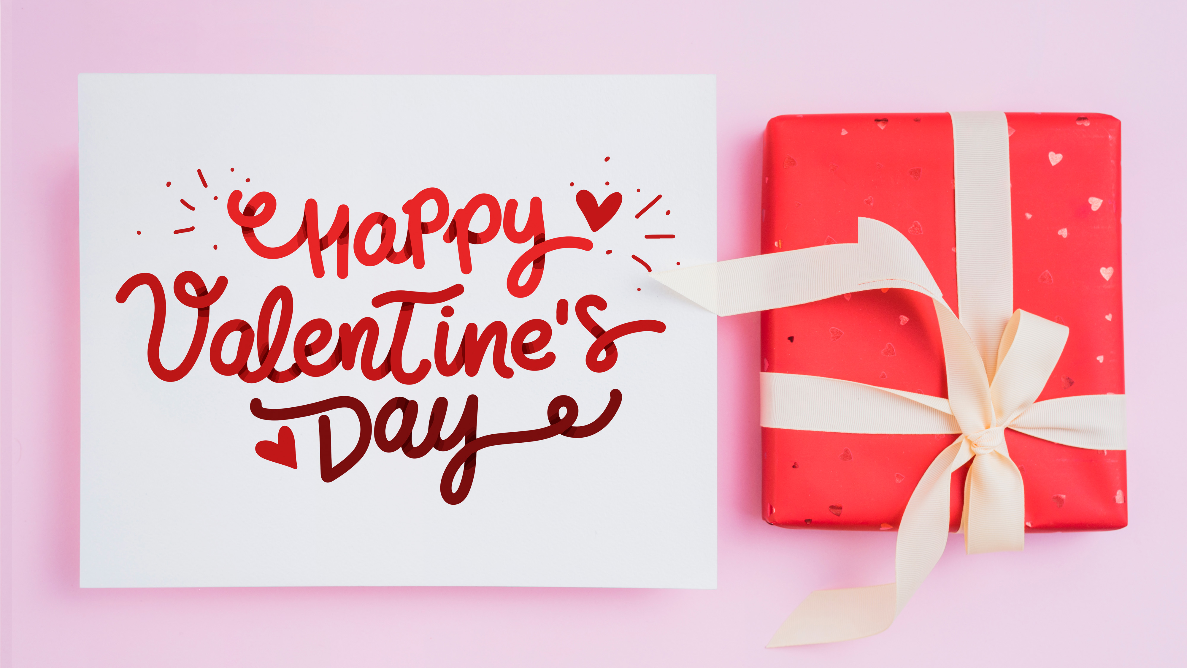 Awesome Valentine's Day Gift Ideas for Him 2020